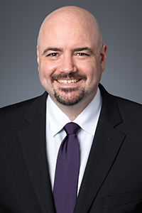 Matthew Slentz