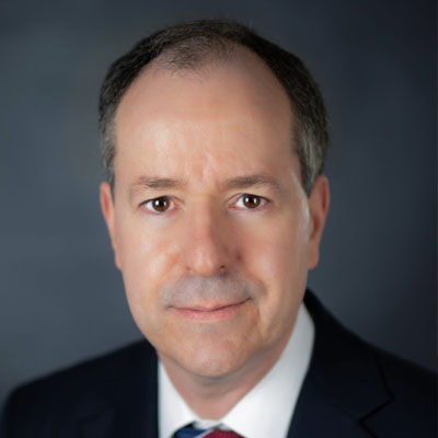 Michael G. Colantuono