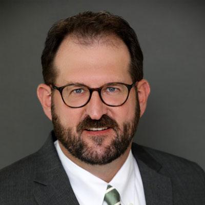 Andrew L. Jared