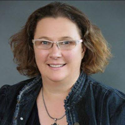 Jennifer L. Pancake