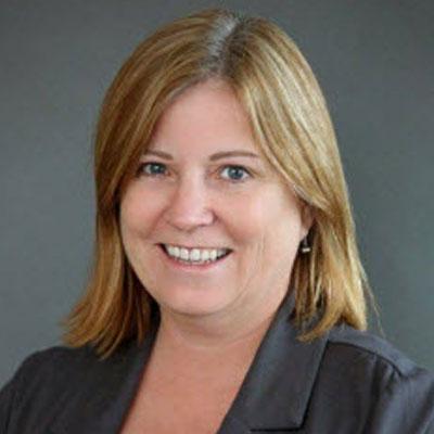 Amy C. Sparrow